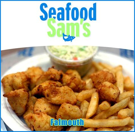 best seafood restaurants in cape cod 419 best images about cape cod restaurants on