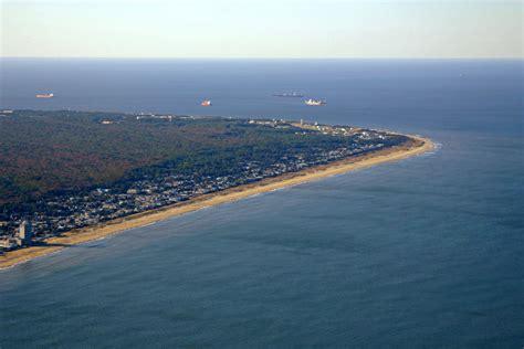 boat house virginia beach virginia beach harbor in virginia beach va united states