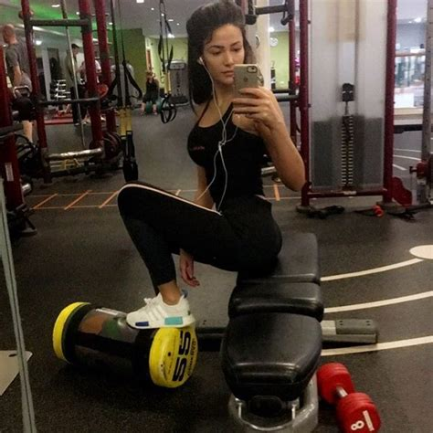 hollywood actress instagram photos ashley graham s latest instagram photo photos images
