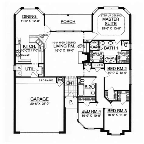 perth house plans house floor plans perth home builders perth new homes wa redink homes undercroft