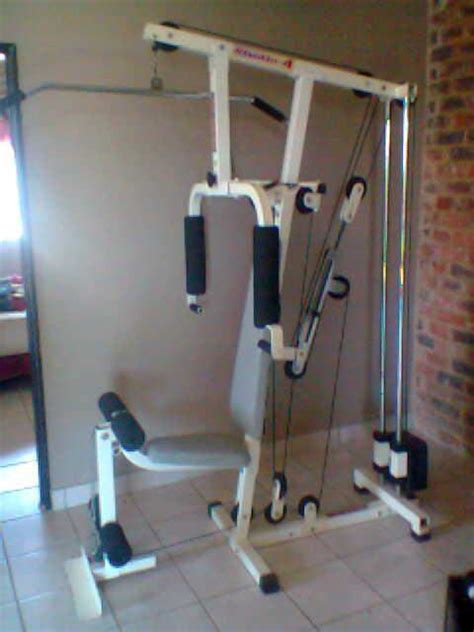 home gyms benches jkexer studio 4 multi home was