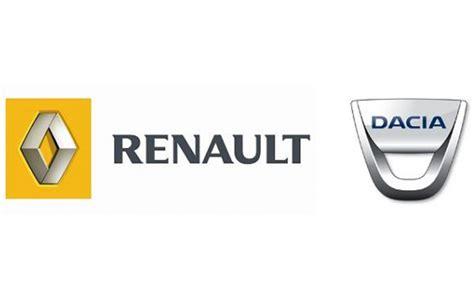 Renault sales slip in Q1 2014. Dacia reports highest