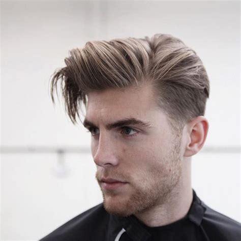 6 stunning best mens haircut san diego harvardsol