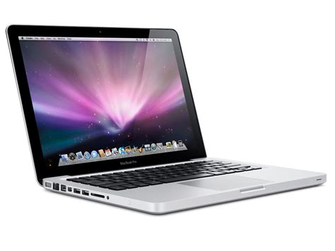 Pro Apple apple macbook pro the uk2
