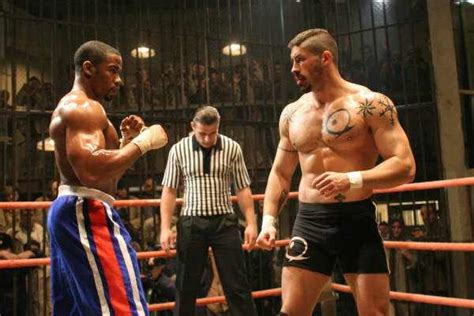 underdogs film magyarul too much boyka my thoughts on scott adkins and the