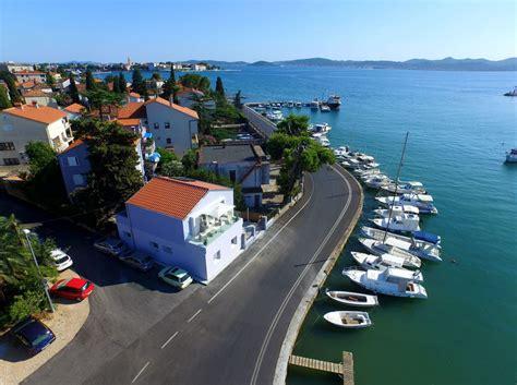 airbnb zadar zadar kroatiens bunte und lebensfrohe hafenstadt
