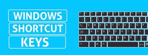 Keyboard Komputer Advance beginner to advanced computer keyboard shortcuts