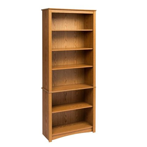 10 bookcases home office furniture furniture the