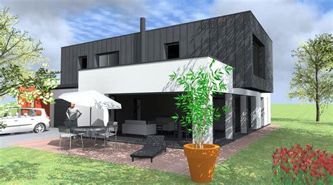 prix maison neuve 2 chambres cuisine photo maison neuve en construction jpg