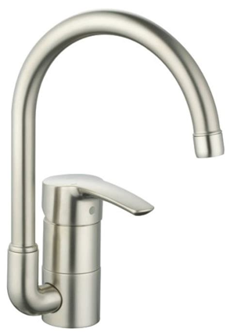 grohe nickel pull down faucet nickel grohe pull down faucet grohe brushed nickel pull down faucet pull down brushed