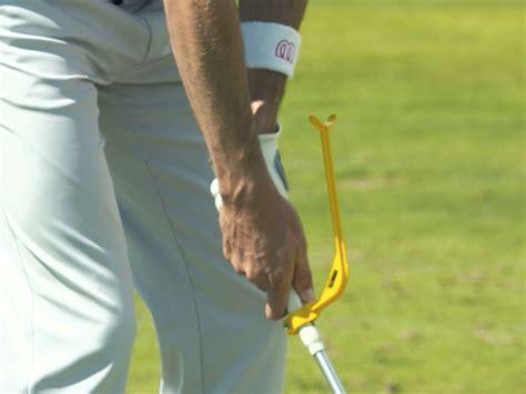 golf swing path drills tour swing path drills