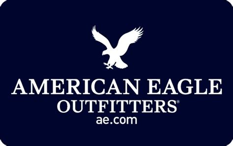 American Eagle Sweepstakes - 500 american eagle outfitters gift card whole mom