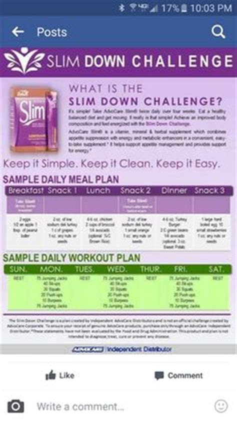 printable advocare recipes advocare 10 day cleanse and max phase chart https www