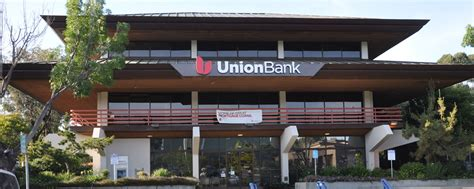 mce bank union bank invests in the environment mce