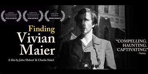 film bagus 2015 film bagus bagi para pecinta fotografi finding vivian