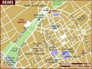 Reims France Map by Reims Map Related Keywords Amp Suggestions Reims Map Long