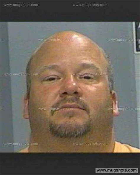 Walton County Florida Arrest Records David Mitch Pendarvis Mugshot David Mitch Pendarvis Arrest Walton County Fl