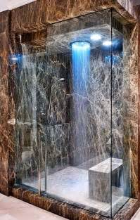 neat bathroom ideas 25 must see shower ideas for your bathroom