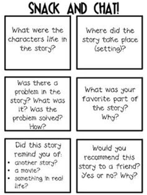 picture books to teach problem and solution story elements posters illustrators authors and characters