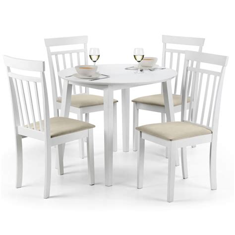 coastal kitchen tables and chairs coastal kitchen table and chairs gallery bar height