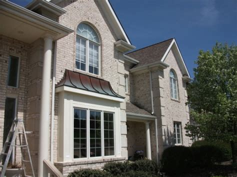 pittsburgh exterior paint pittsburgh exterior painters recommendations pittsburgh