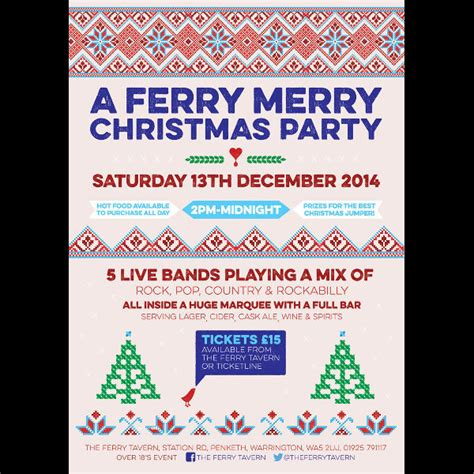 buy a ferry merry christmas tickets a ferry merry