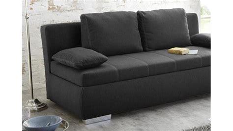 schlafsofa mit lattenrost für dauerschläfer boxspring sofa schlafen bestseller shop f 252 r m 246 bel und