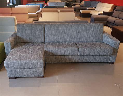 outlet divani lissone outlet divani lissone divano fendi casa navona scontato