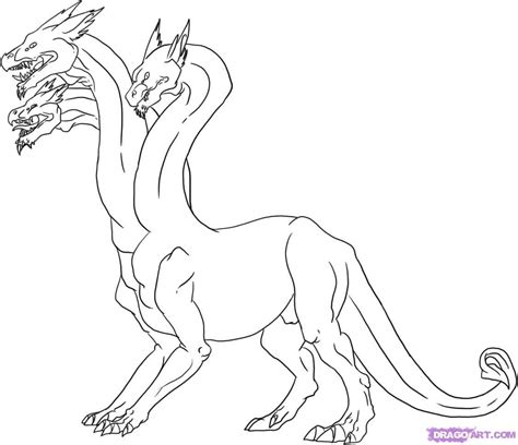 mythical creatures coloring pages patterns pinterest mythical creatures coloring pages coloring pages designs