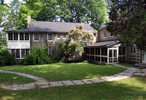 val kill was eleanor roosevelt s country retreat