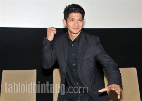 aktor film mile 22 indonesian actor iko uwais to join mark wahlberg in mile