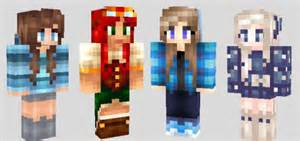 Minecraft pe skins mcpe dl