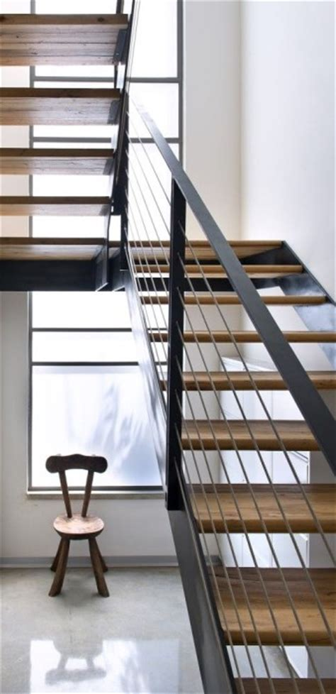 stairs ideas    find