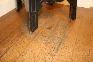 water stains to the wood floor timber and lime - Water Stains On Hardwood Floors
