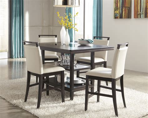 dining room tables cheap awesome cheap white dining table light of dining room