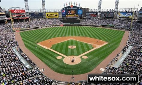 chicago white sox 40 ticket and patio