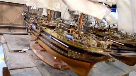 model boats mauritius mauritius le port ship shop in floreal youtube