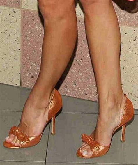 what type of shoo does kelly ripa use kelly ripa shoes today kelly ripa celebrity footwear