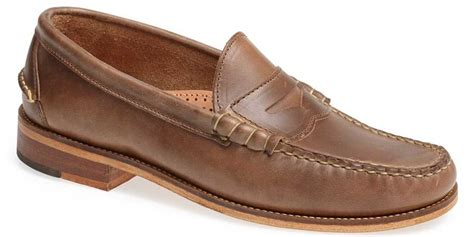 boat shoes and loafers what to wear instead of boat shoes business insider