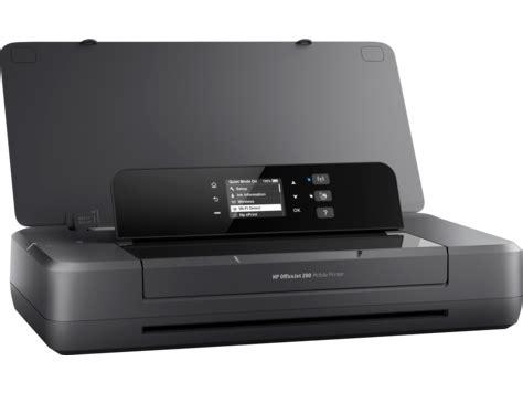 hp officejet 202 mobile printer(n4k99c)| hp® south africa