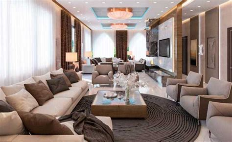 modern interior design ideas for living room 2013 luxury