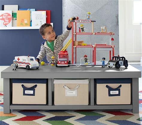 Impressionnant Petit Meuble Pour Chambre #1: Meuble-chambre-enfant-garcon.jpg