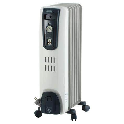 comfort temp delonghi радиатор delonghi gs 770715 купить в интернет магазине цена