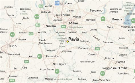 pavia weather pavia weather station record historical weather for