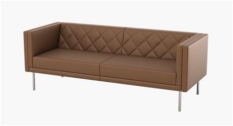 harlequin sofa halle harlequin sofa 3d max