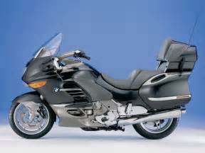 bmw automotive 2004 bmw k1200lt