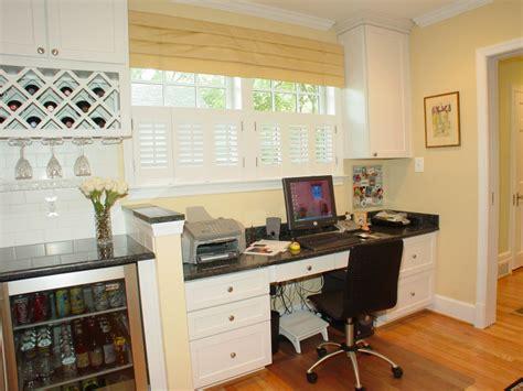 Kitchen Desk Area Ideas Design Bar Ideas Studio Design Gallery Photo