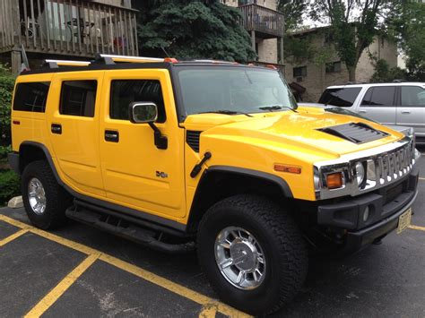 free online auto service manuals 2003 hummer h2 spare parts catalogs service manual meter panel remove from a 2003 hummer h2 service manual remove 2003 hummer h1