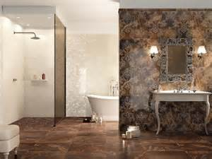 Bathroom Design Ideas Uk by Bathroom Flooring Ideas Uk Bathroom Design Ideas And More