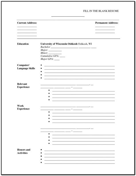 chiropractic x report template chiropractic intake form templates form resume